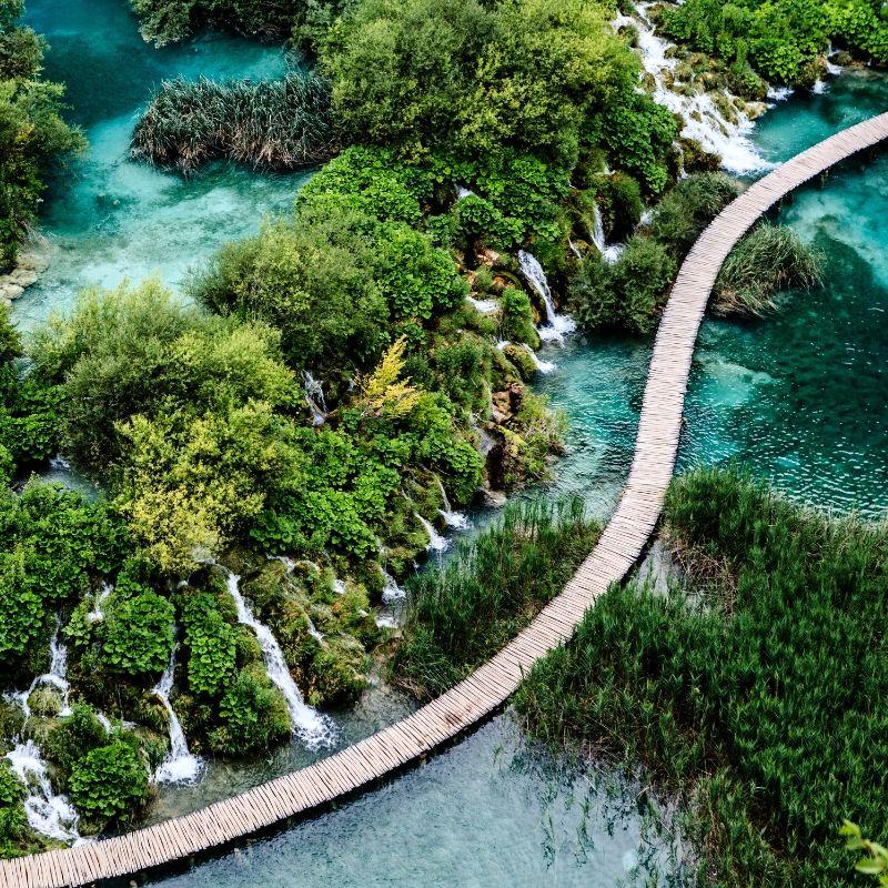 voyage-globe-travel-croatie-plitvice