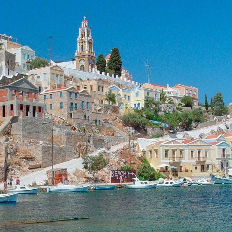 voyage-grece-globe-travel