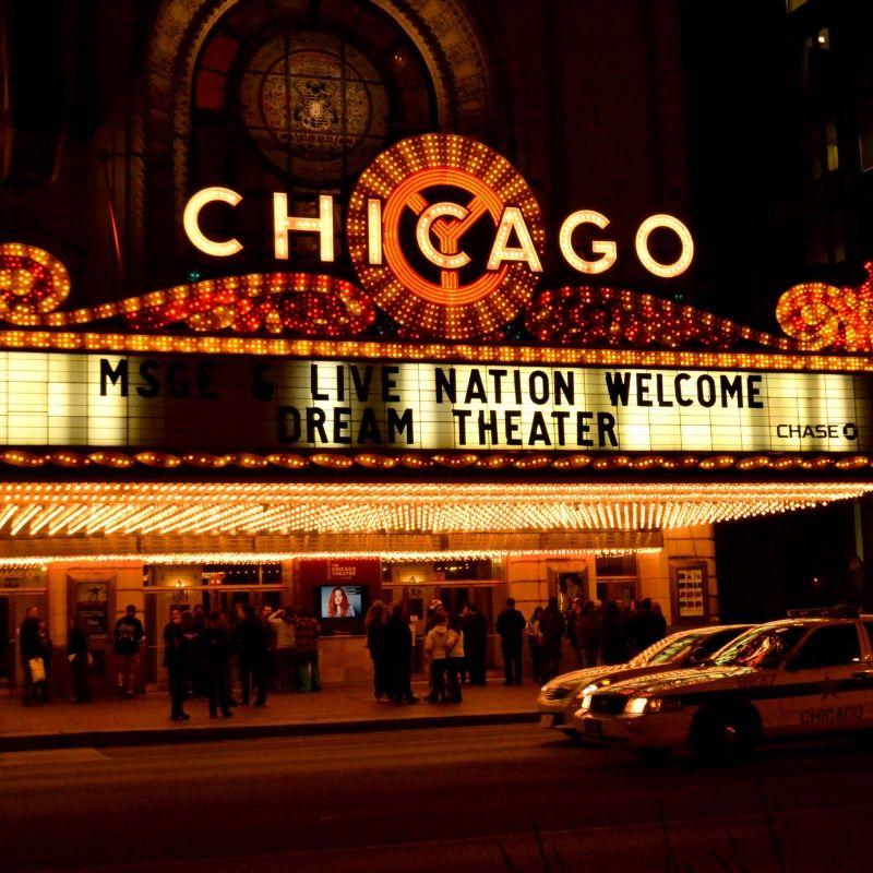 voyage-usa-musique-globe-travel-chicago