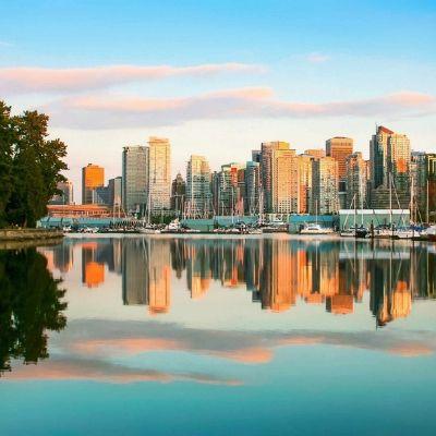 voyage-globe-travel-canada-montreal
