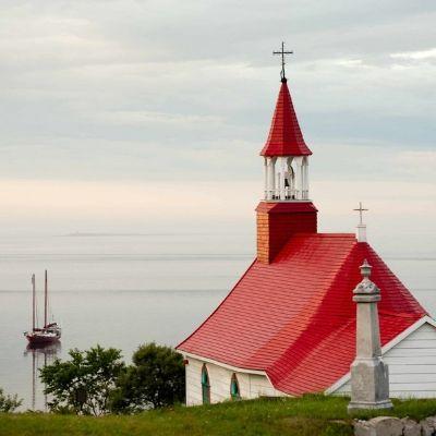 ile-orleans-quebec-sejour-canada-globe-travel