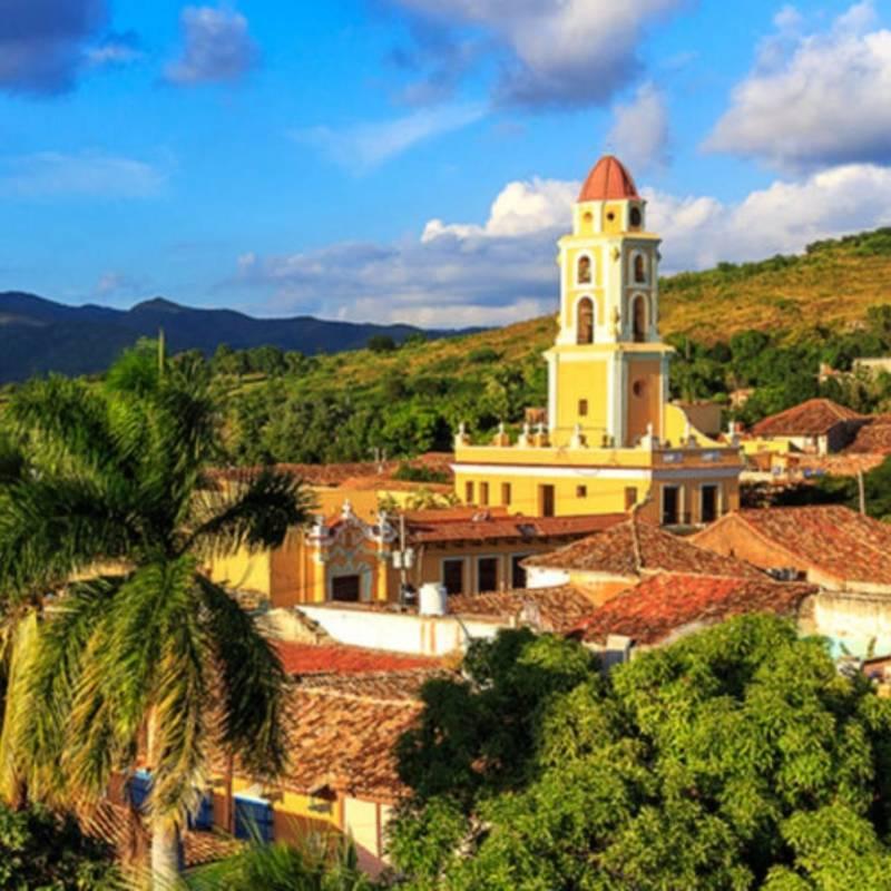 globe-travel-voyage-cuba-trinidad