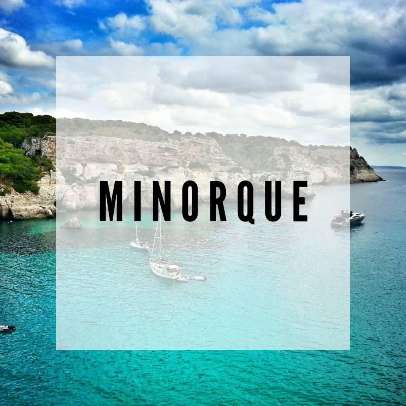 voyage-promo-minorque-globe-travel
