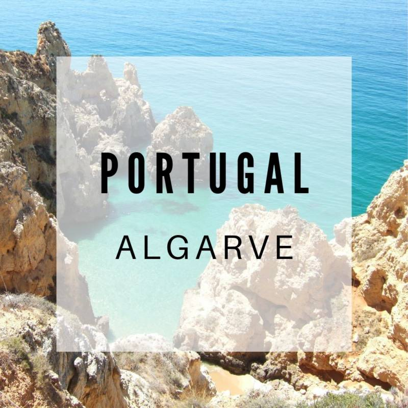 voyage-promo-portugal-globe-travel