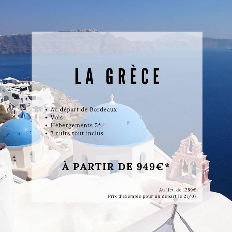 promo-voyage-grece-globe-travel