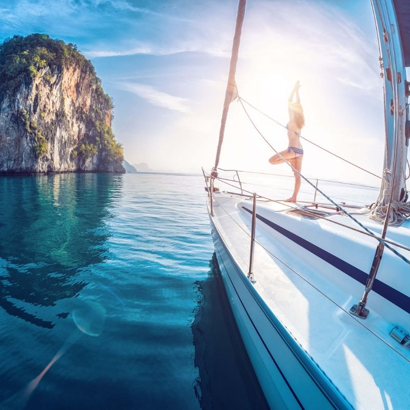 voyage-yoga-croisiere-globe-travel