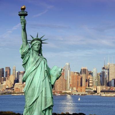 voyage-globe-travel-usa-new-york