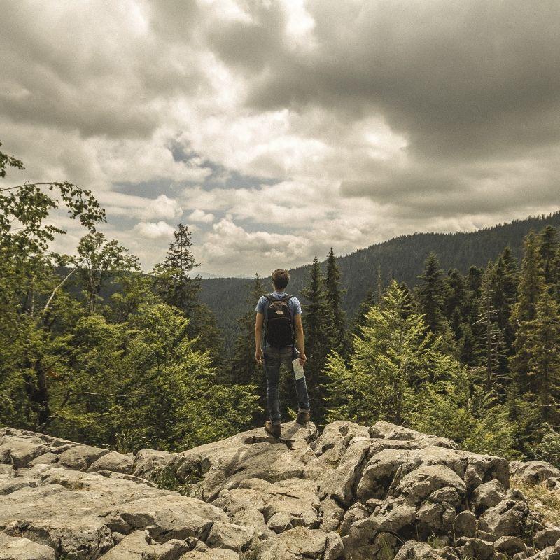 voyage-montenegro-roadtrip-Globe-Travel
