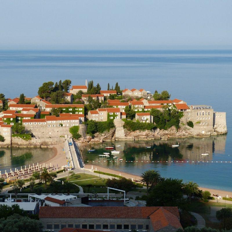 voyage-globe-travel-montenegro