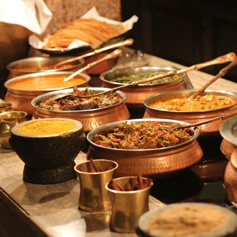 voyage-globe-travel-inde-gastronomie