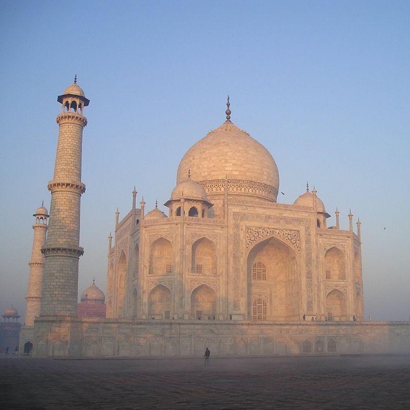 voyage-globe-travel-inde-agra