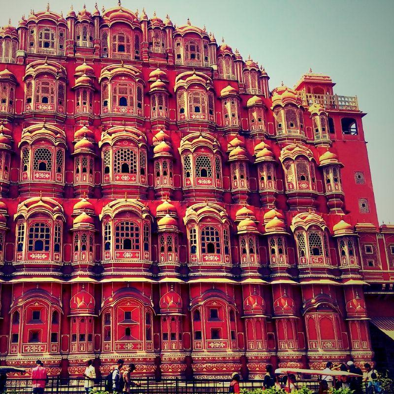 voyage-globe-travel-inde-jaipur