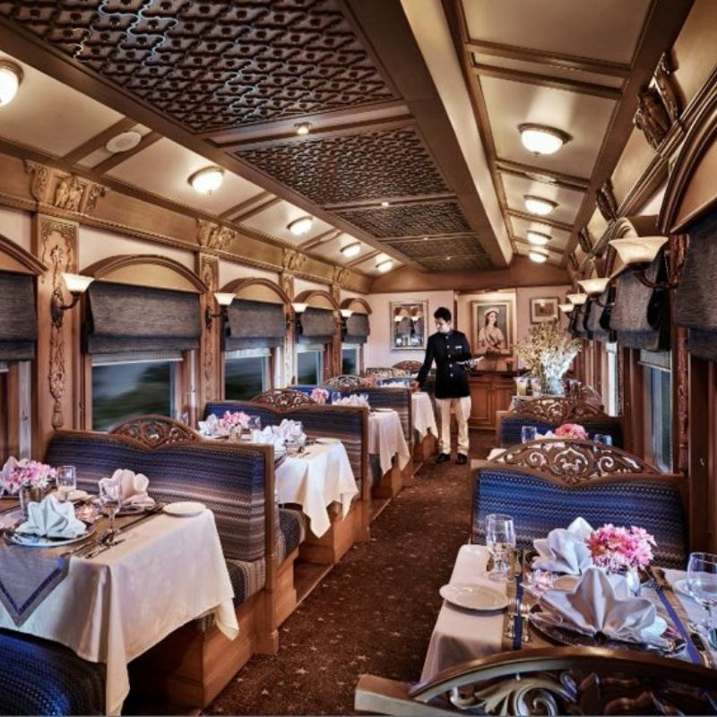 globe-travel-voyage-inde-train