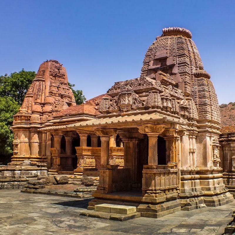 voyage-globe-travel-inde-udaipur