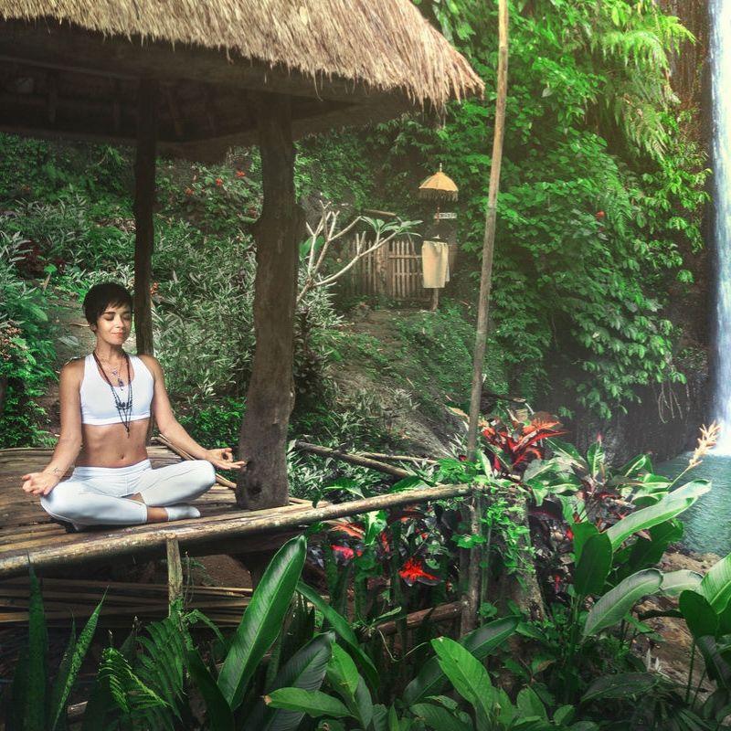 voyage-yoga-bali-globe-travel