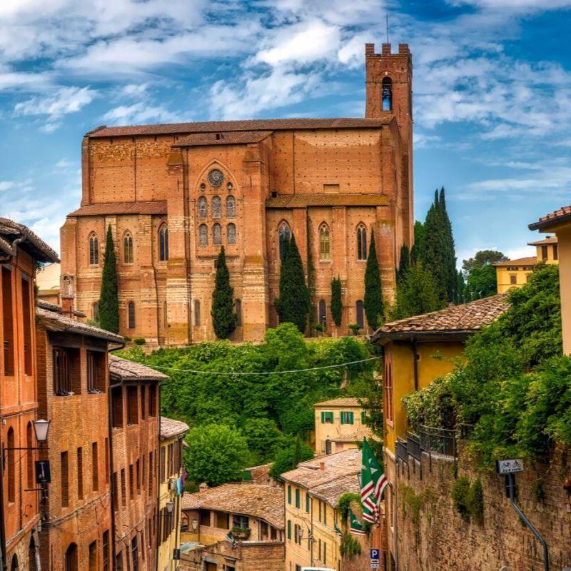 voyage-globe-travel-italie