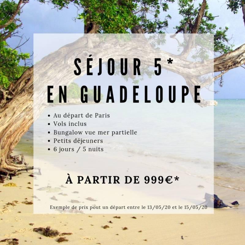 globe-travel-voyage-minorque