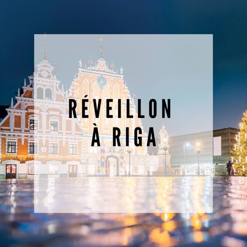 voyage-nouvel-an-riga-globe-travel