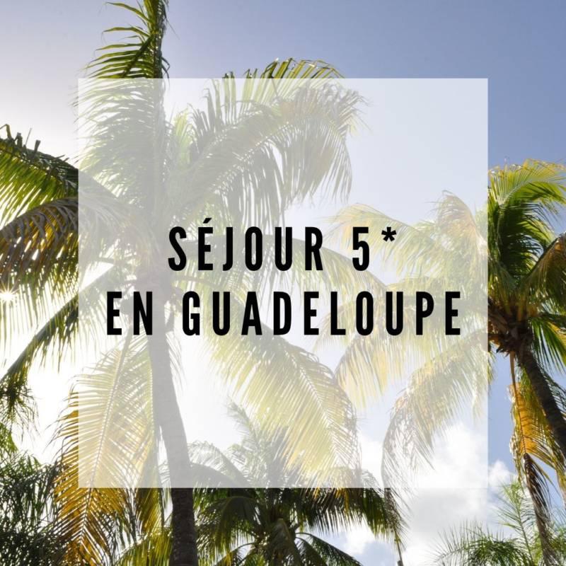 voyage-promo-guadeloupe-globe-travel