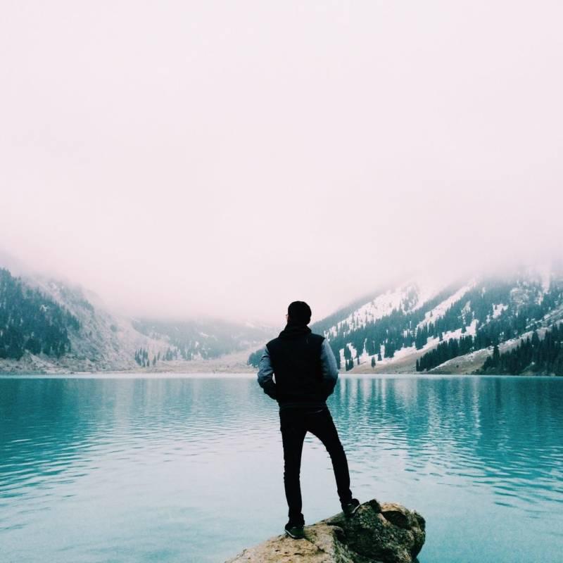 globe-travel-voyage-croisiere-viking-fjord