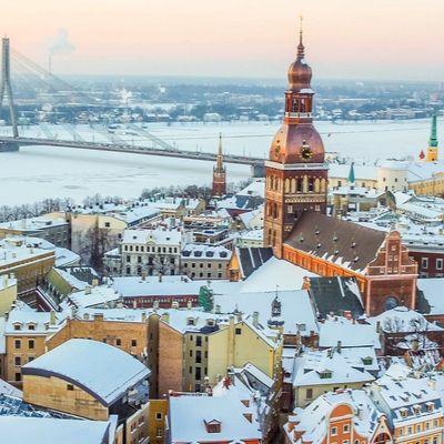 globe-travel-reveillon-riga-lettonie