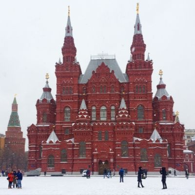 globe-travel-nouvel-an-russie