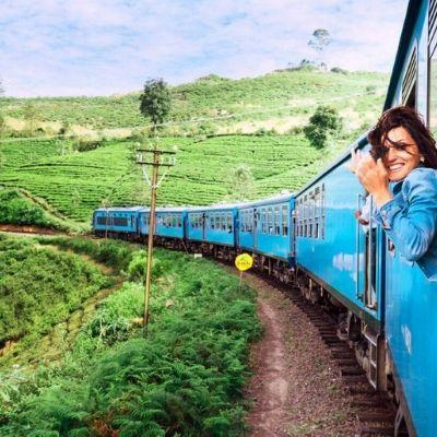 voyage-globe-travel-sri-lanka