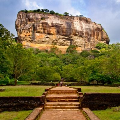 voyage-globe-travel-sri-lanka