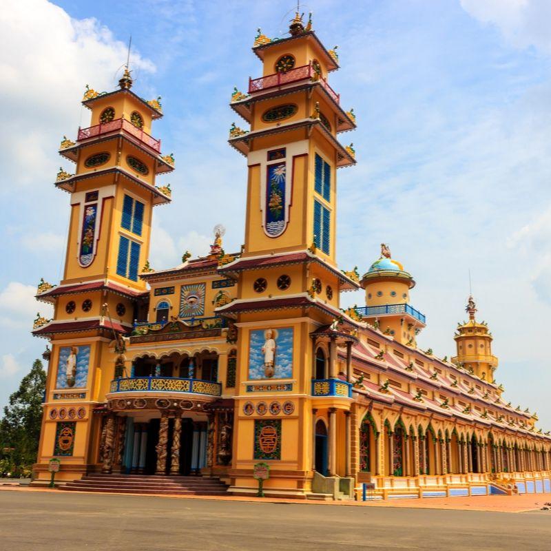 voyage-vietnam-Globe-Travel-ho-chi-minh