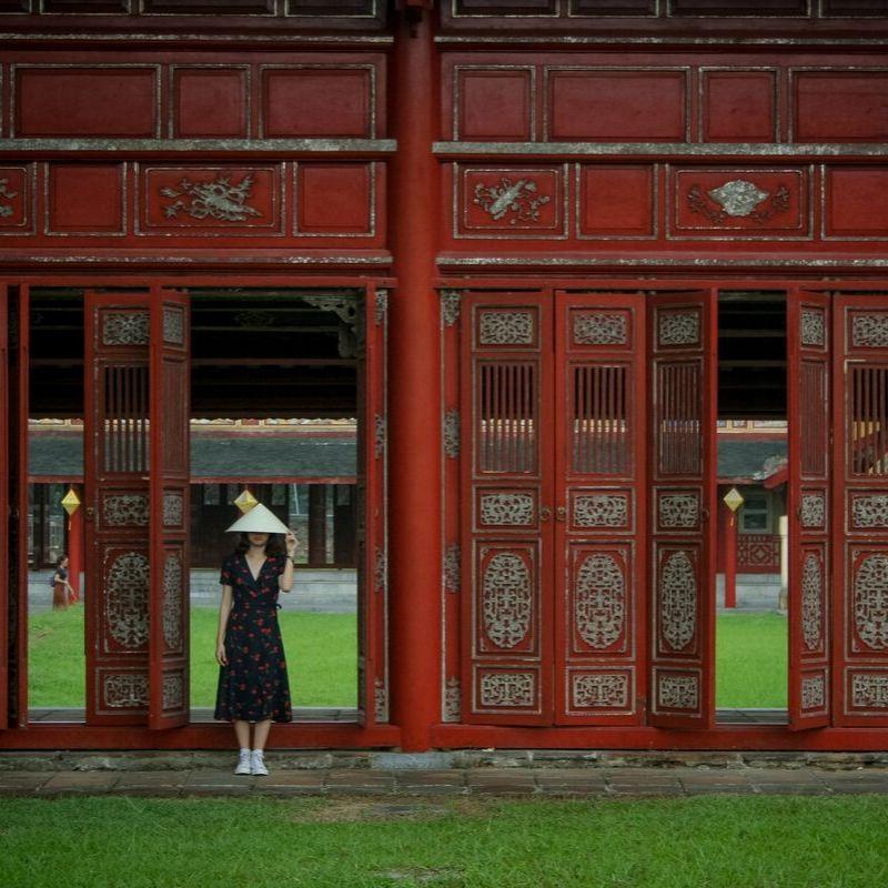 voyage-vietnam-globe-travel-hanoi