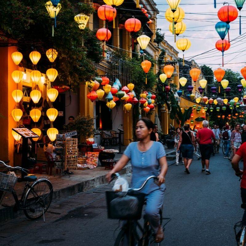 voyage-vietnam-Globe-Travel
