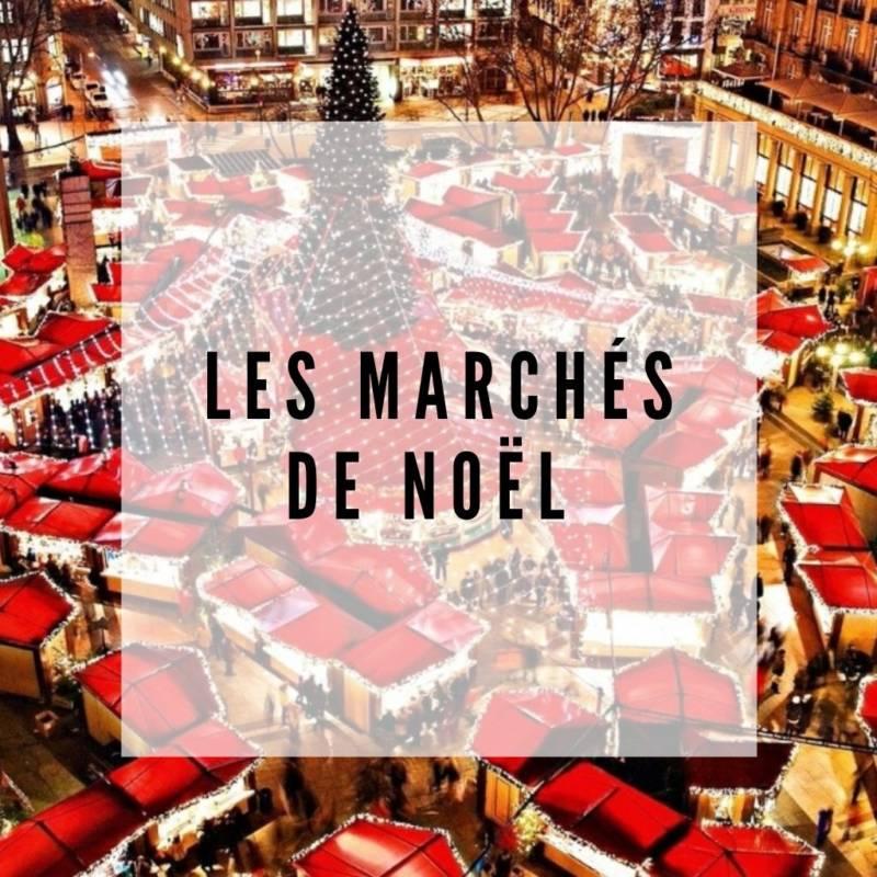 voyage-noel-marchés-globe-travel
