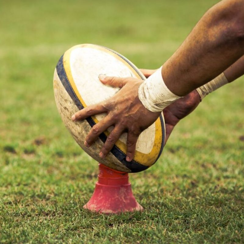 voyage-globe-travel-rugby-tournoi-6-nations
