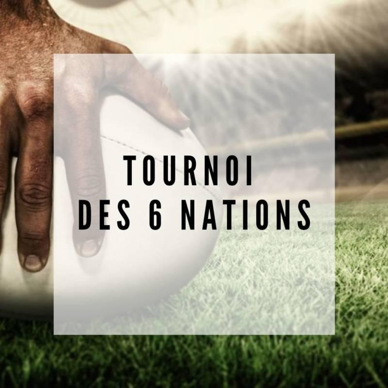 voyage-globe-travel-tournoi-6-nations