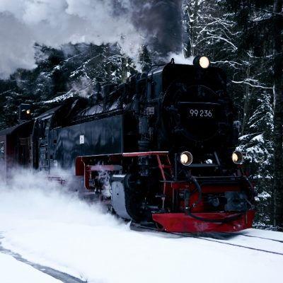 voyage-train-russie-globe-travel-transsiberien
