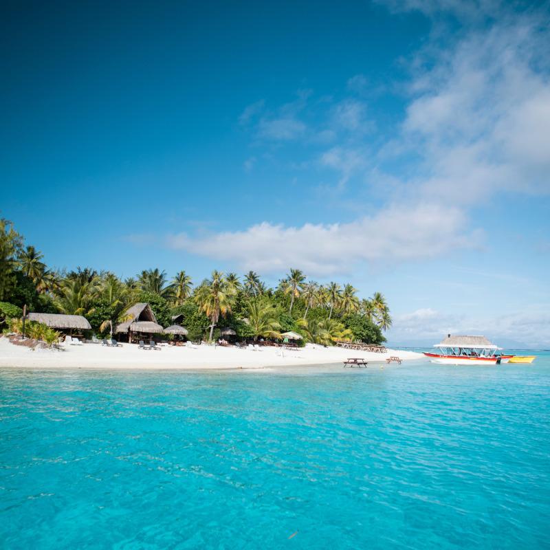 globe-travel-voyage-ile-bora-bora-polynesie