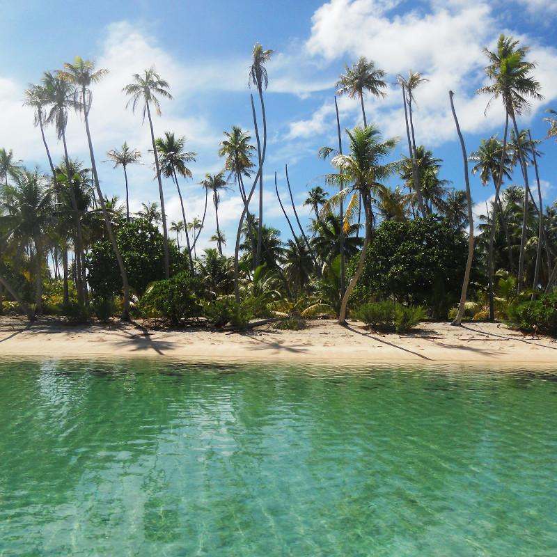 globe-travel-voyage-ile-fakarava-polynesie-merveille
