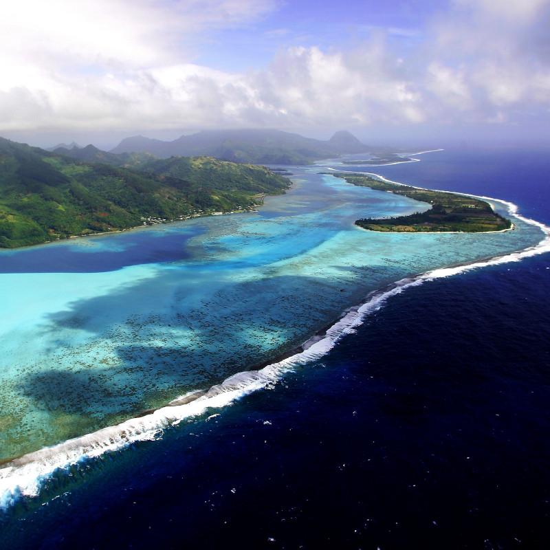globe-travel-voyage-huanine-ile-polynesie