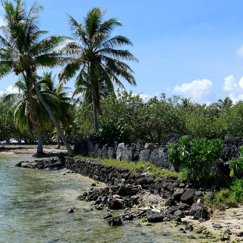 globe-travel-voyage-raiatea-ile-sacree-polynesie