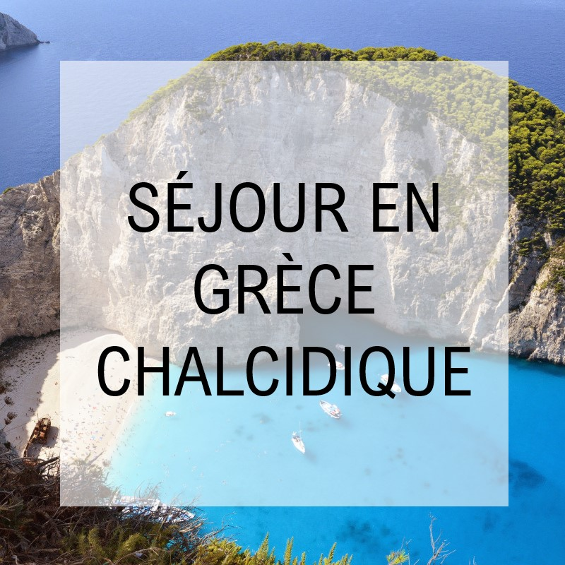 Séjour-Grece-Region-Chalcidique-globe-travel