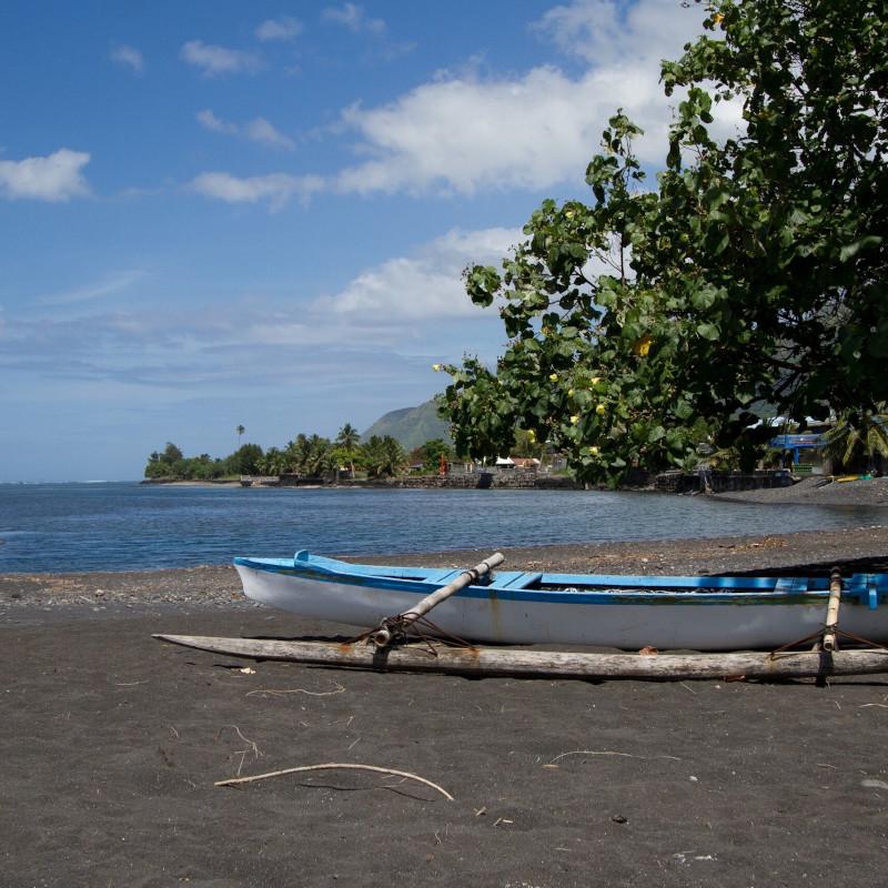 voyage-globe-travel-tahiti-ile