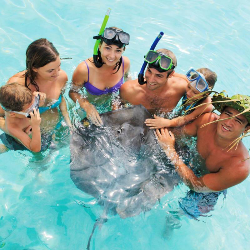 globe-travel-voyage-activité-polynesie-famille