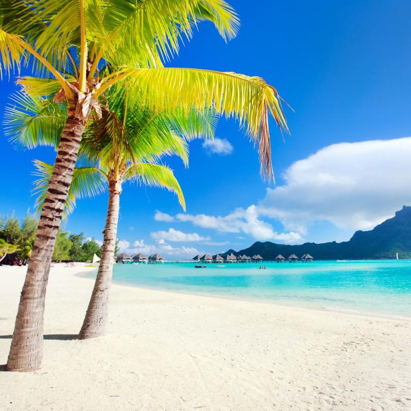 voyage-globe-travel-plage-bora-bora-detente