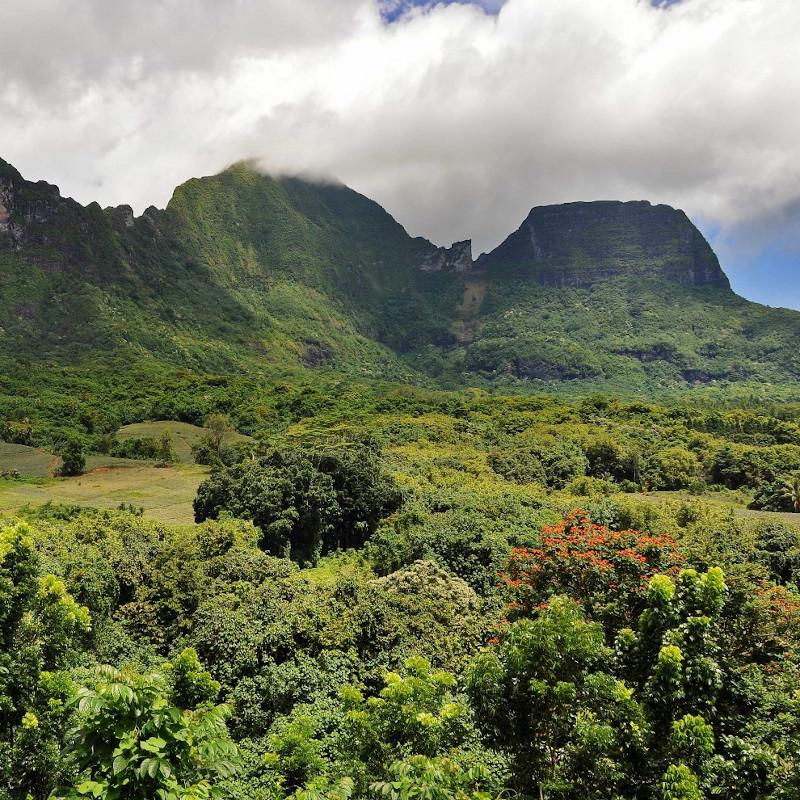 voyage-globe-travel-circuit-polynesie-randonnee