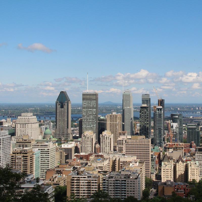 voyage-globe-travel-montreal-ville-canada