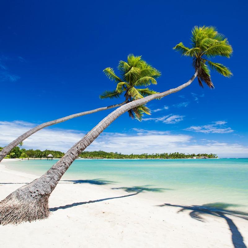 voyage-globe-travel-circuit-polynesie-bora-bora