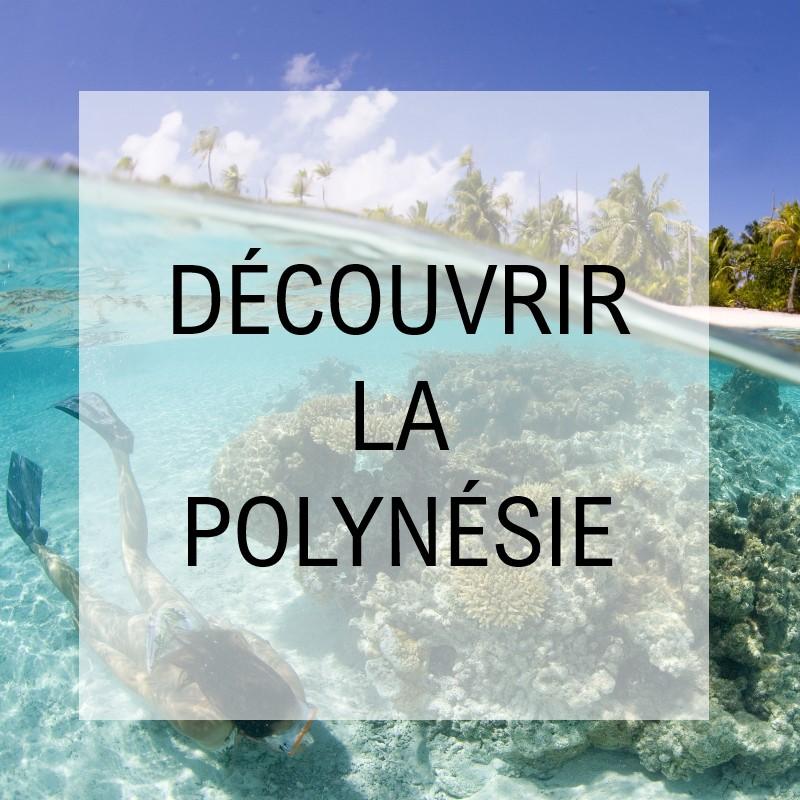 Polynesie-destination-presentation