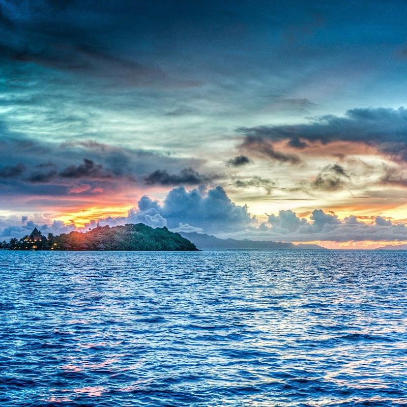 voyage-globe-travel-sejour-polynesie