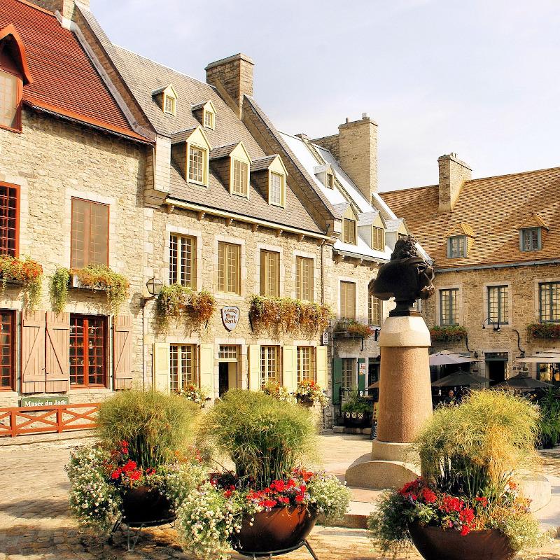 voyage-globe-travel-quebec-ville-canada