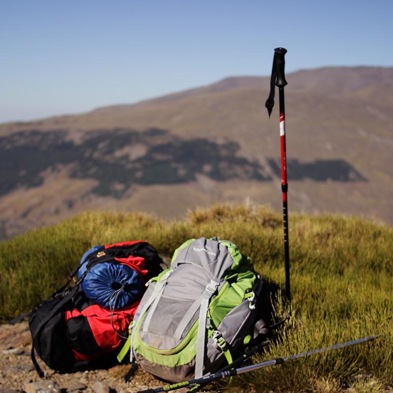 globe-travel-voyage-sport-randonnée-réunion